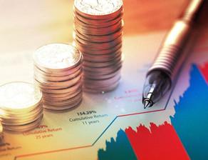5 puntos a considerar antes de invertir en Estados Unidos