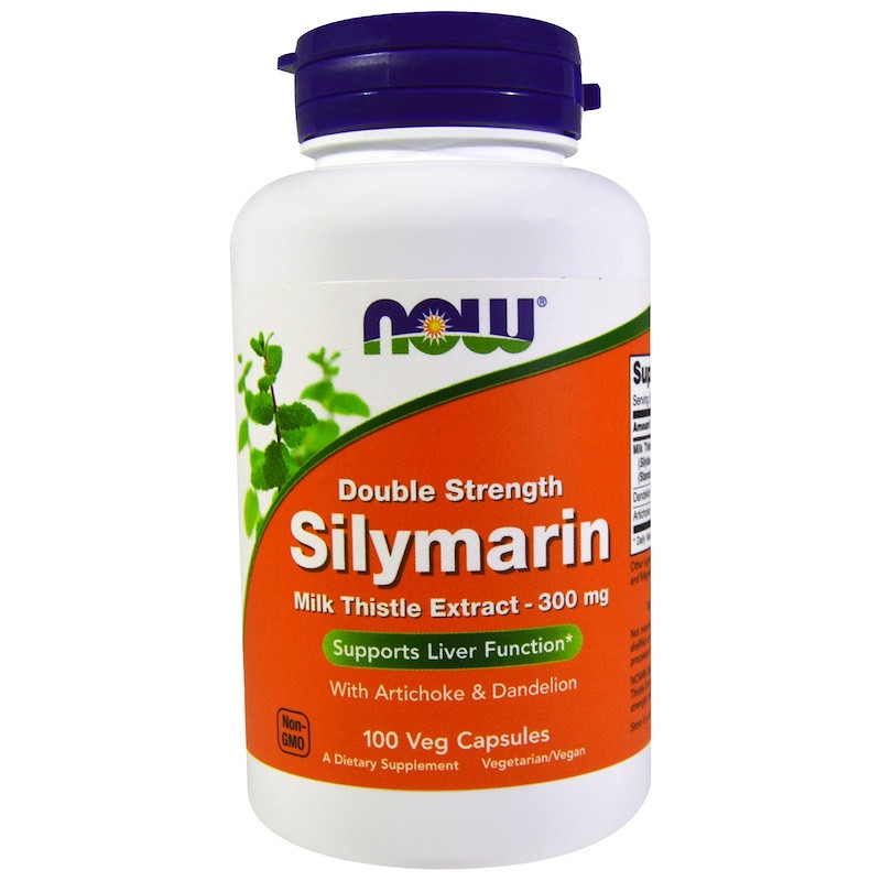 https://fr.iherb.com/pr/Now-Foods-Silymarin-Milk-Thistle-Extract-with-Artichoke-Dandelion-Double-Strength-300-mg-100-Veg-Capsules/802
