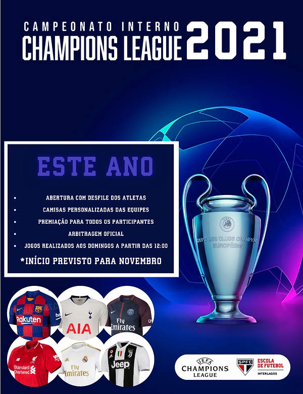 ChampionsLeaguePost2021 (3).png