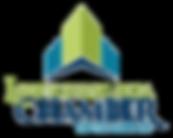 lake-havasu-chamber-logo-1.png