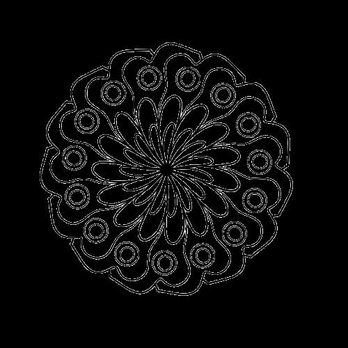 mandala-1957166_1280-removebg-preview.png