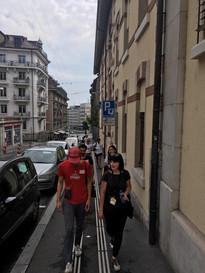Walking People.jpeg