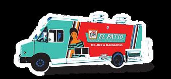 El Patio Food Truck.png