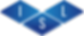 ISL Logo Rev 01.png