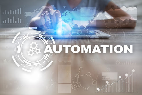 bigstock-Automation-Concept-As-An-Innov-