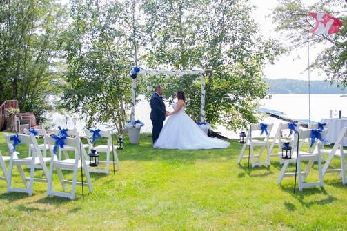 Seiler Wedding August 2021 (125 of 384).jpg