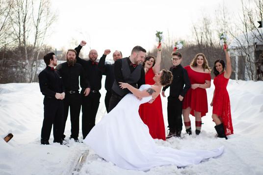 Ridenour Wedding January 2019 (94).jpg