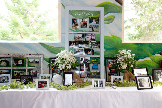 Knill Wedding Noelville August 2020 (242