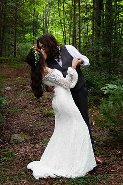 Andrews Wedding August 2021 (149 of 255).jpg