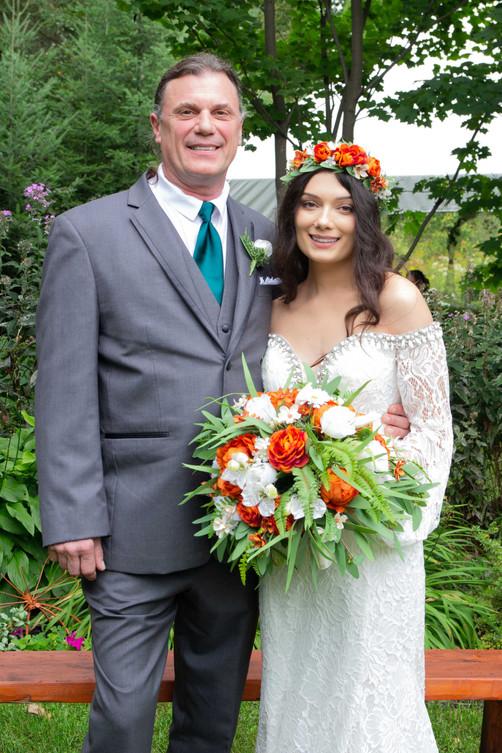 Andrews Wedding August 2021 (78 of 255).jpg