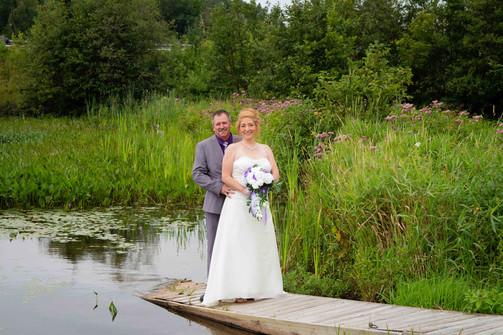 Bourdon Wedding August 2021 (38 of 203).jpg