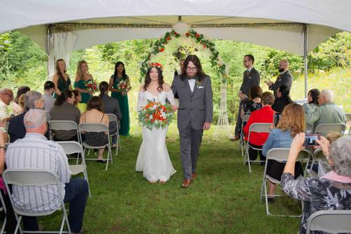 Andrews Wedding August 2021 (71 of 255).jpg