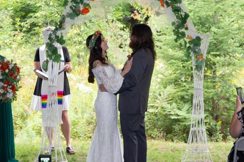 Andrews Wedding August 2021 (61 of 255).jpg