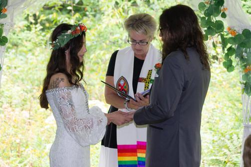 Andrews Wedding August 2021 (58 of 255).jpg