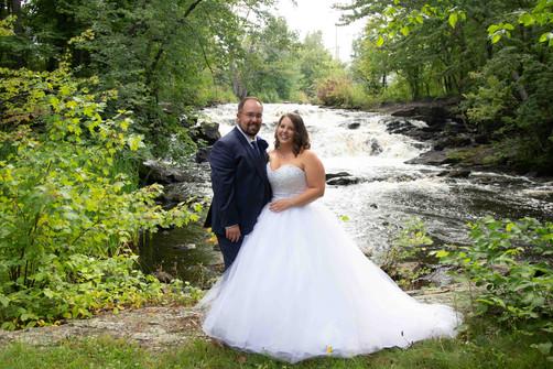 Seiler Wedding August 2021 (82 of 384).jpg