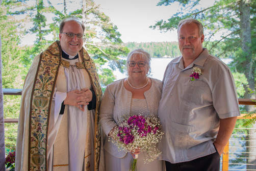 Gallagher Wedding Martin River August 2021 (98 of 229).jpg