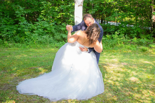 Seiler Wedding August 2021 (170 of 384).jpg
