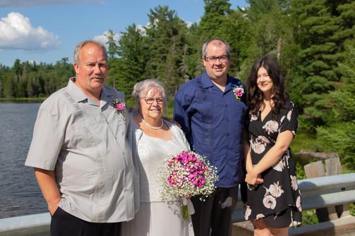 Gallagher Wedding Martin River August 2021 (107 of 229).jpg