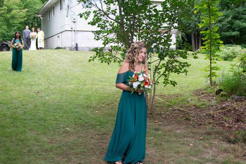 Andrews Wedding August 2021 (38 of 255).jpg