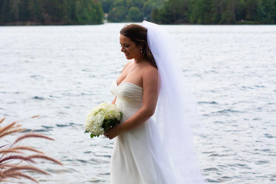 Waterfront ceremony bride portrait.jpg