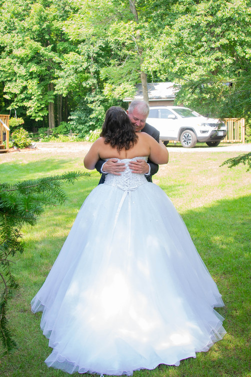 Seiler Wedding August 2021 (37 of 384).jpg