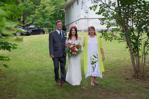 Andrews Wedding August 2021 (40 of 255).jpg