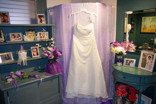 Bourdon Wedding August 2021 (8 of 203).jpg