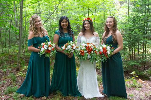 Andrews Wedding August 2021 (102 of 255).jpg