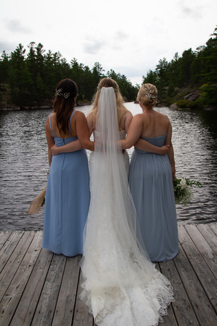 Knill Wedding Noelville August 2020 (152