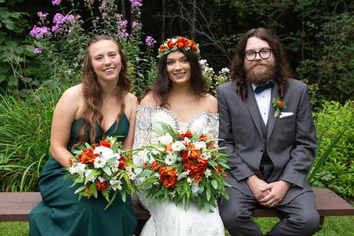 Andrews Wedding August 2021 (130 of 255).jpg