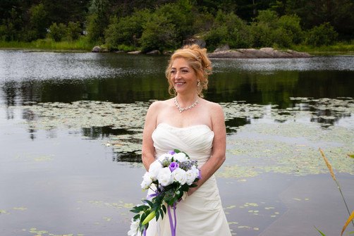 Bourdon Wedding August 2021 (46 of 203).jpg