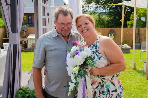 Bourdon Wedding August 2021 (193 of 203).jpg
