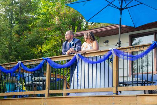 Seiler Wedding August 2021 (173 of 384).jpg