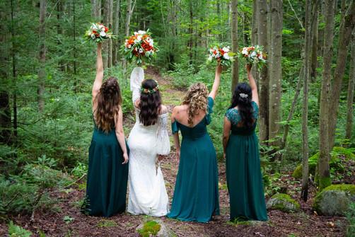 Andrews Wedding August 2021 (109 of 255).jpg