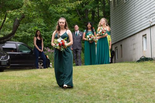 Andrews Wedding August 2021 (37 of 255).jpg