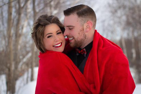 Ridenour Wedding January 2019 (104).jpg