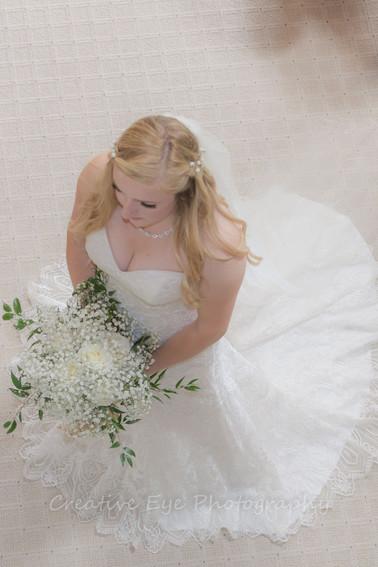 Knill Wedding Noelville August 2020 (46)