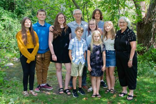 Daigle Family Session Sept 2021 (11 of 54).jpg