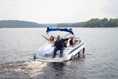 Seiler Wedding August 2021 (138 of 384).jpg