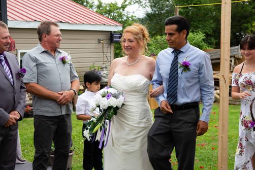Bourdon Wedding August 2021 (95 of 203).jpg