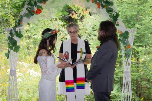 Andrews Wedding August 2021 (51 of 255).jpg