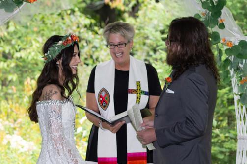 Andrews Wedding August 2021 (48 of 255).jpg