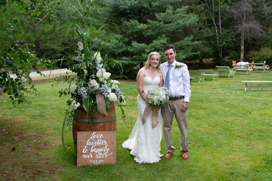 Knill Wedding Noelville August 2020 (130
