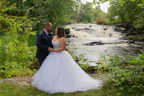 Seiler Wedding August 2021 (85 of 384).jpg