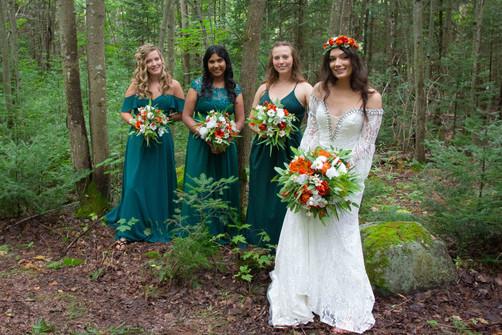 Andrews Wedding August 2021 (113 of 255).jpg