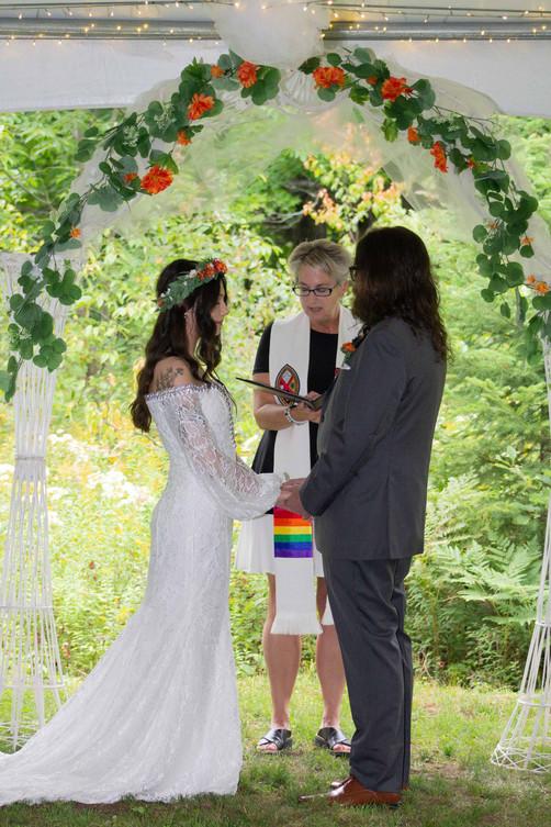Andrews Wedding August 2021 (45 of 255).jpg