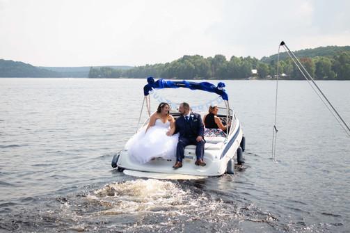 Seiler Wedding August 2021 (137 of 384).jpg
