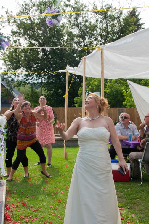 Bourdon Wedding August 2021 (186 of 203).jpg