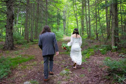 Andrews Wedding August 2021 (164 of 255).jpg
