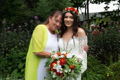 Andrews Wedding August 2021 (76 of 255).jpg